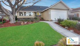 3462 Wheeling Drive, Santa Clara, CA 95051