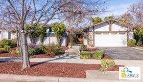 6351 Prospect Road, San Jose, CA 95129
