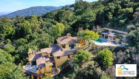 19376 Overlook Road, Los Gatos, CA 95030