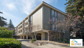 1614 Hudson Street #209, Redwood City, CA 94061