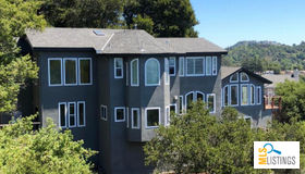 3789 Brunell Drive, Oakland, CA 94602
