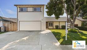 6351 Nepo Drive, San Jose, CA 95119