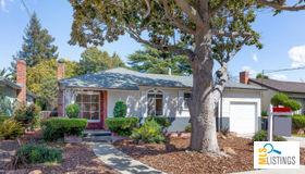 839 West Washington Avenue, Sunnyvale, CA 94086