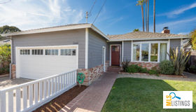 2648 Howard Avenue, San Carlos, CA 94070