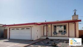 1145 Morningside Avenue, South San Francisco, CA 94080