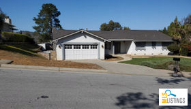 1354 Hillcrest Court, San Jose, CA 95120