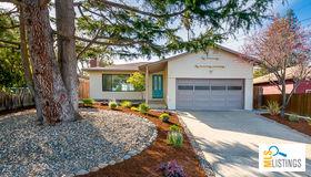 3309 Plateau Drive, Belmont, CA 94002