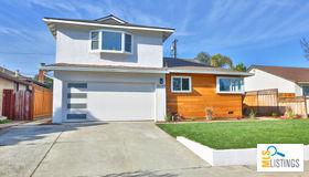 5269 Estrade Drive, San Jose, CA 95118