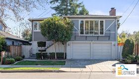 1025 Harrison Avenue, Redwood City, CA 94062