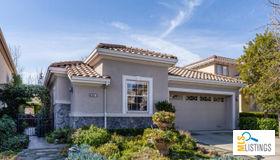 5857 Killarney Circle, San Jose, CA 95138