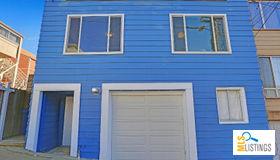 515 Delta Street, San Francisco, CA 94134