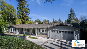 430 Hillsborough Boulevard, San Mateo, CA 94402