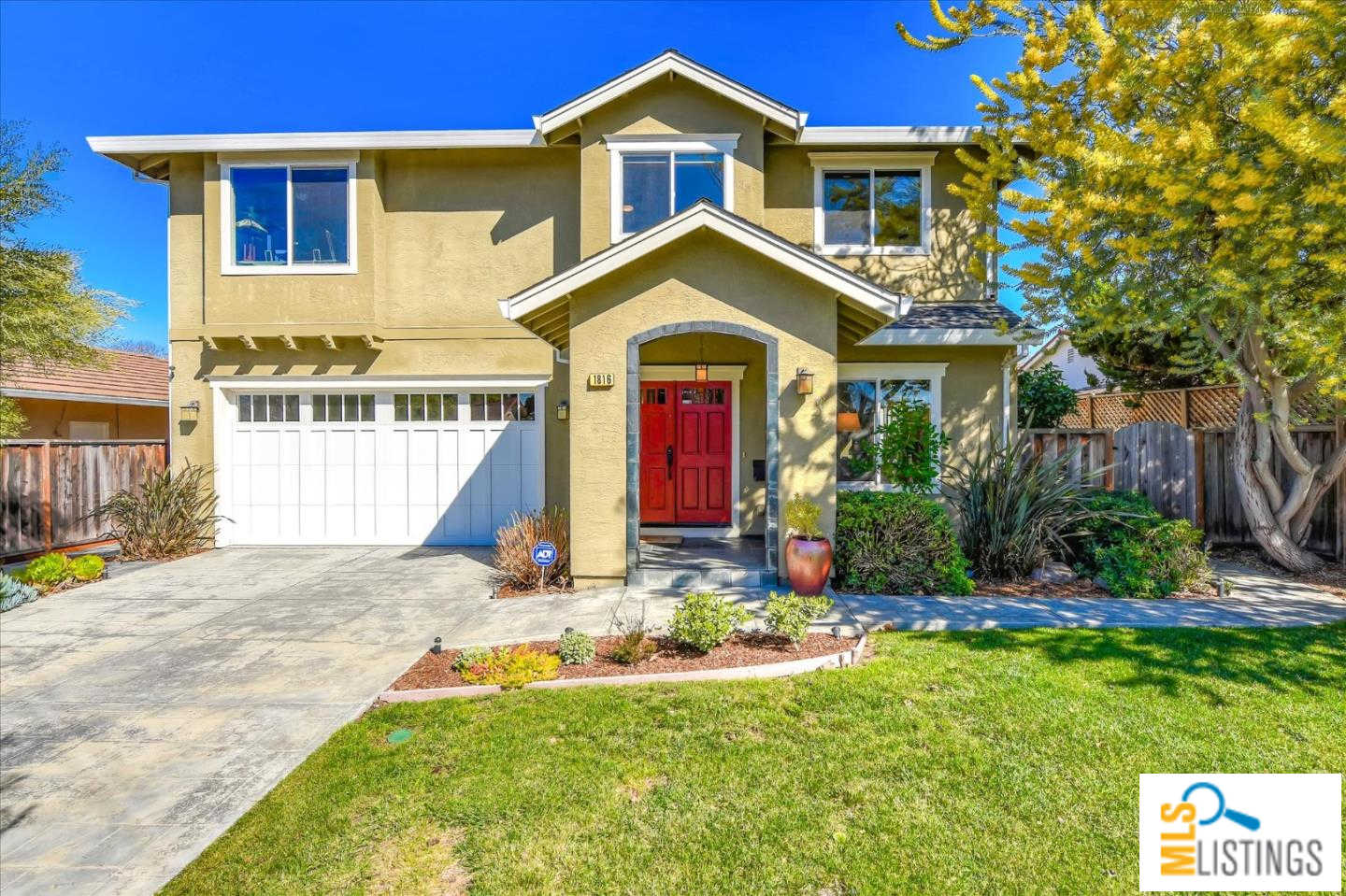 1816 Morrill Avenue, San Jose, CA 95132 is now new to the market!