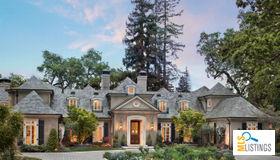 5 Robert S Drive, Menlo Park, CA 94025