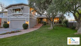 5569 Del Oro Place, San Jose, CA 95124