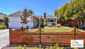 5401 Mary Jo Way, San Jose, CA 95124