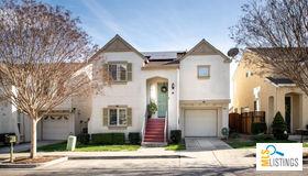 564 Chelsea Crossing, San Jose, CA 95138