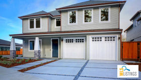 887 San Pedro Terrace Road, Pacifica, CA 94044
