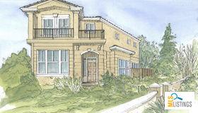 10197 Macadam Lane, Cupertino, CA 95014