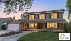 953 Yarmouth Way, San Jose, CA 95120
