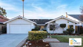4057 Ashbrook Circle, San Jose, CA 95124