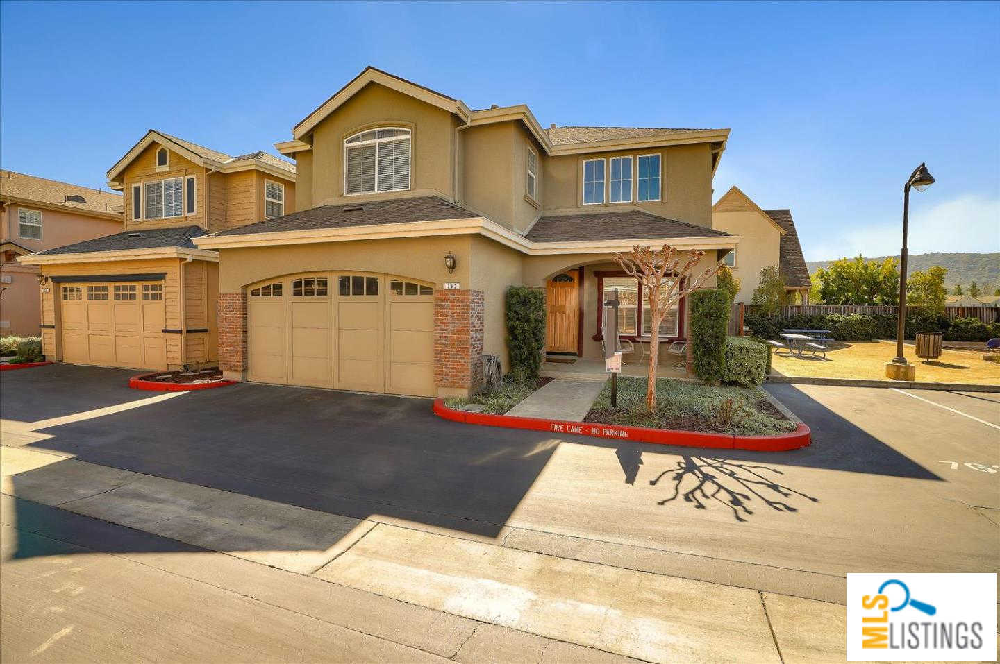 Video Tour  - 762 Creekside Court, Gilroy, CA 95020