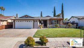 6142 Oneida Drive, San Jose, CA 95123