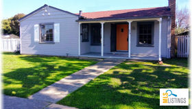 554 Rutland Avenue, San Jose, CA 95128