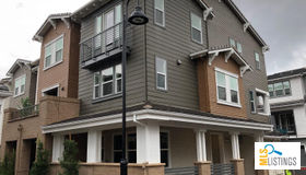 2256 Mora Place, Mountain View, CA 94040