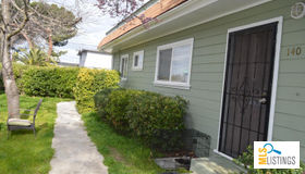 2800 Devonshire Avenue, Redwood City, CA 94063
