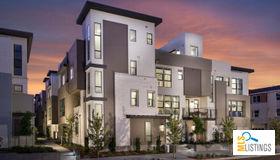 2910 Sanor Place #106, Santa Clara, CA 95051