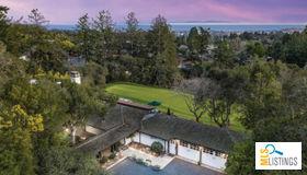 62 Pasatiempo Drive, Santa Cruz, CA 95060