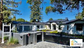 1575 Grant Road, Los Altos, CA 94024