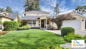 5195 Shady Avenue, San Jose, CA 95129