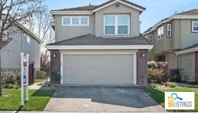 650 Birdsong Street, Gilroy, CA 95020