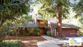 425 Kingsley Avenue, Palo Alto, CA 94301