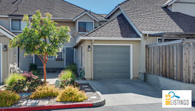 17145 Creekside Circle, Morgan Hill, CA 95037