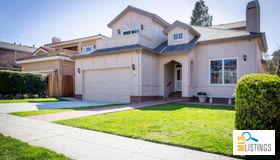 1209 Drake Avenue, Burlingame, CA 94010