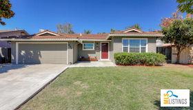 865 Knollfield Way, San Jose, CA 95136