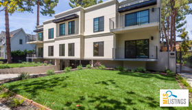 1326 Hoover Street #7, Menlo Park, CA 94025