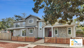 305 Pettis Avenue, Mountain View, CA 94041