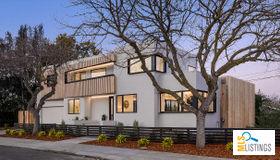 3864 Corina Way, Palo Alto, CA 94303