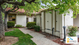 8066 Winery Court, San Jose, CA 95135