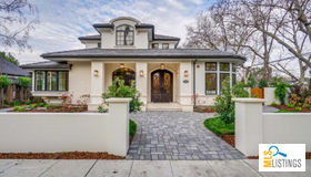 2189 Webster Street, Palo Alto, CA 94301
