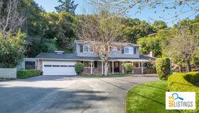 1028 Silver Hill Road, Redwood City, CA 94061