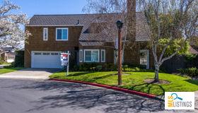 628 Mystic Lane, Foster City, CA 94404