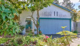 1321 Buena Vista Avenue, Pacific Grove, CA 93950