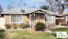 316 West Vine Avenue, Visalia, CA 93291