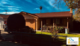 833 Peter Pan Avenue, San Jose, CA 95116
