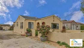 512 Riker Street, Salinas, CA 93901